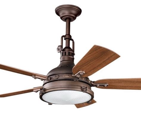 hunter douglas fan lights hunter douglas ceiling fans in encouragement ceiling fans