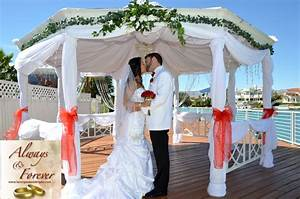 Always forever weddings and receptions in las vegas for Wedding in las vegas nv
