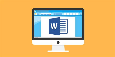 how to properly style text in microsoft word make tech