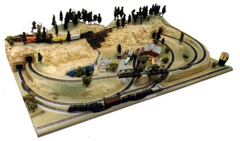 model train sets for sale australia