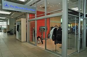 Mercedes Benz Shop : ooh la la the euro mercedes benz accessory store is open ~ Jslefanu.com Haus und Dekorationen