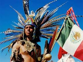 mexico alchetron the free social encyclopedia