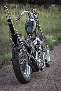 Bobber Harley Davidson : best 25 old school motorcycles ideas on pinterest old school chopper harley davidson ~ Medecine-chirurgie-esthetiques.com Avis de Voitures