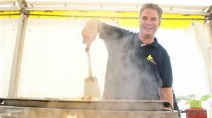 Richtig Grillen Mit Kugelgrill : sauerlandgriller grillanleitungen und rezepte rund um das grillen mit dem kugelgrill smoker ~ Bigdaddyawards.com Haus und Dekorationen