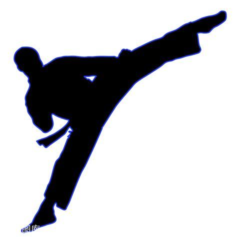 跆拳道写真动作图片-跆拳道基本功步骤图片-跆拳道拍照姿势-跆拳道艺术照-基本跆拳道动作图片