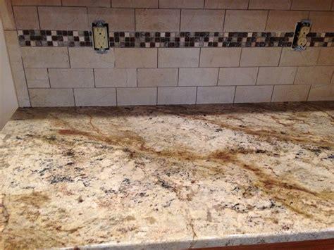 typhoon bordeaux granite in progress kitchens baths