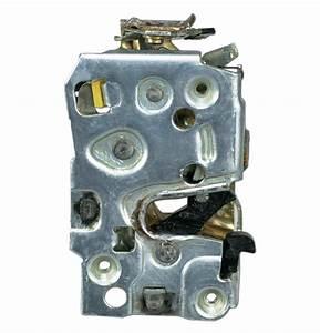 Chevy Door Latch  U0026 Chevy Ck Door Latch Sc 1 St Monster Auto Parts Inc