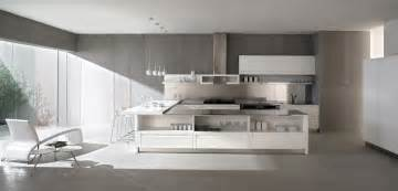 Small Kitchen Table Studio Apartment