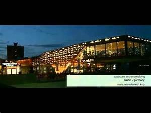 Indoorspielplatz Tempelhofer Hafen : tempelhofer hafen berlin hafenschwinge architekt marc wieneke youtube ~ Orissabook.com Haus und Dekorationen
