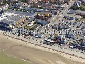 Banque De France Dunkerque : t l chargement photo a rienne de dunkerque l 39 europe vue ~ Dailycaller-alerts.com Idées de Décoration