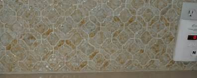 floor and decor hilliard 28 inspiration how to install peel what