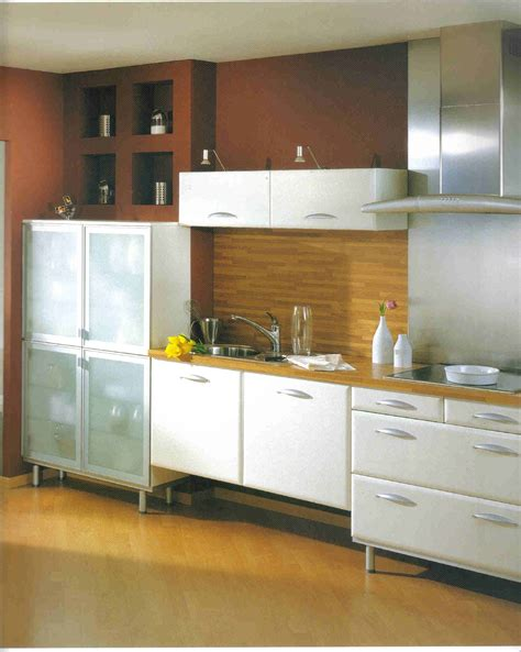 cuisine actuelle fr mobilier table cuisines actuelles