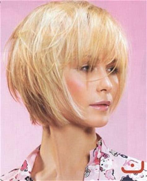 Bob Hairstyles 2014 by Bob Hairstyles 2014