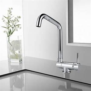 Robinet Pliable Sous Fenetre : robinet sous fenetre simple cuisine robinet cuisine sous ~ Edinachiropracticcenter.com Idées de Décoration