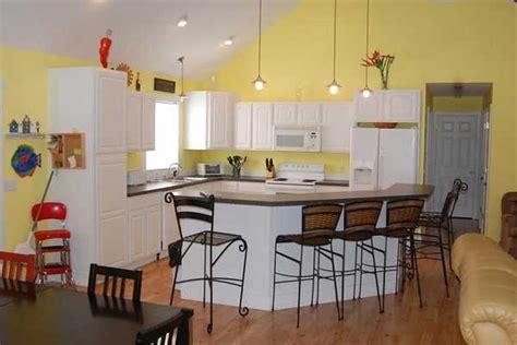 decoraci 243 n de cocina renueva tu espacio sin perder tu