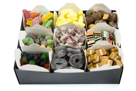 99 Best Our Really Delicious Gifts Images On Pinterest