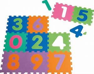 Spielzeug Online Kaufen Auf Rechnung : playshoes schaumstoff spielzeug puzzle matte zahlen spielteppich jetzt online kaufen ~ Themetempest.com Abrechnung