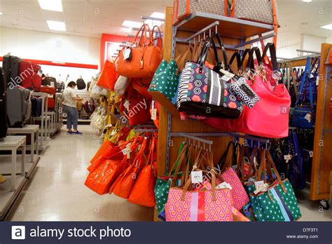 miami florida tj maxx discount department store womans
