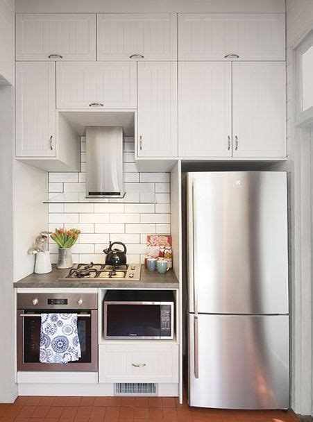 bunnings kitchen storage kaboodle kitchen light and airy available at bunnings 1873
