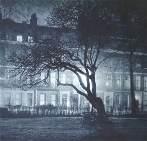 s most haunted locations a chilling ghost walk