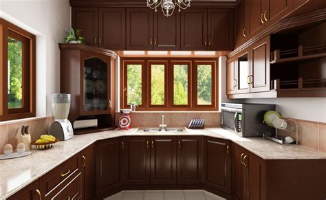 simple kitchen decorating ideas simple kitchen designs in india for elegance cooking spot