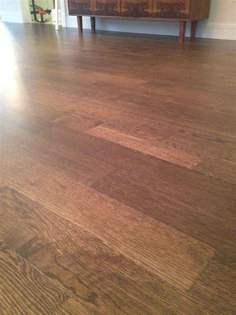 images  eco floor  pinterest herringbone