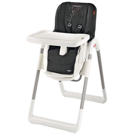 chaise haute b b avis chaise haute kaléo bebe confort avis