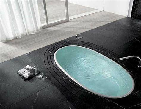 Unique Bathtubs For Sale by 17 Best Images About Unique Bathtubs On