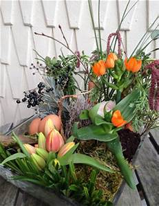 Einfaches Gemüse Für Den Garten : osterdeko ganz nat rlich selbst gemacht f r drinnen und ~ Lizthompson.info Haus und Dekorationen
