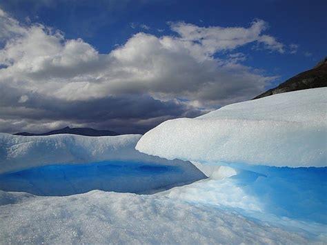 cabo san lucas red light district perito moreno glacier best destinations abroad