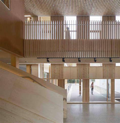 nrp enterprise centre norwich research park enterprise