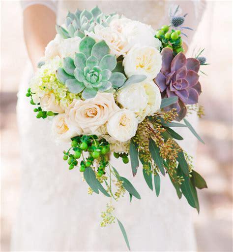 artfully arranged  beautiful bouquet  flowers