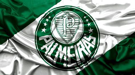 Notícias do Palmeiras: veja os principais destaques desta ...