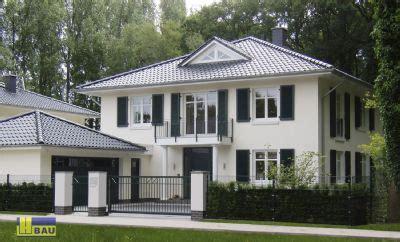 Einfamilienhaus Hamburg Blankenese Einfamilienhäuser