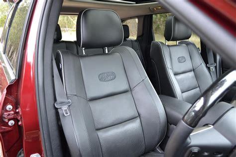 jeep grand cherokee interior 2012 jeep cherokee review 2012 grand cherokee