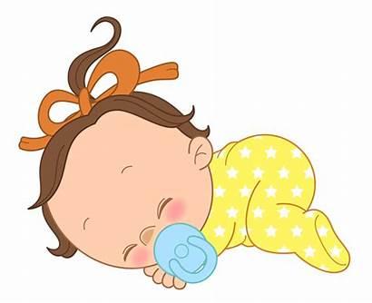 Clipart Sleeping Precious Birth Moments Shower Basketball