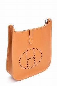 Hermes Taschen Kelly Bag : hermes taschen kaufen black hermes bag ~ Buech-reservation.com Haus und Dekorationen