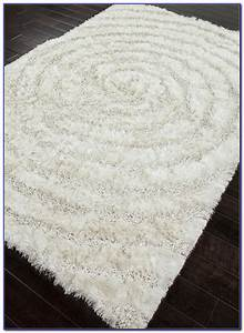 white fluffy bathroom rugs 28 images 301 moved With white fluffy bathroom rugs