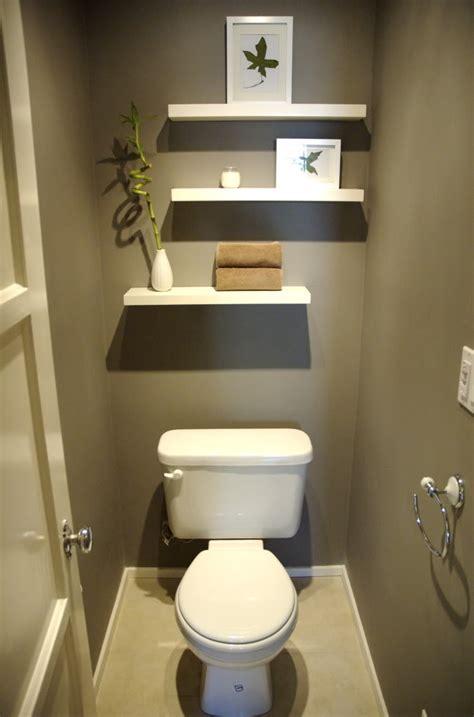 basic bathroom decorating ideas simple bathroom design ideas search wc