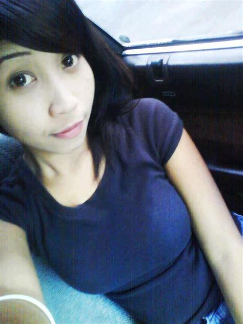 Thestalker Wow 1 Awek Gadis Melayu Lucah Bogel Tetek
