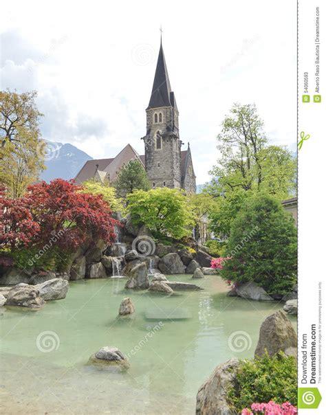 Japanischer Garten Interlaken by Japanischer Garten Interlaken Garten Der Freundschaft
