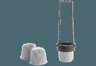 chlor filter trinkwasser bedienungsanleitung bedienungsanleitung