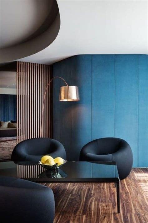 #dekoration Wandfarben Ideen  Inspirationen Von Pantone