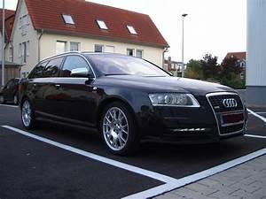 Audi A6 Felgen : 18 bbs s line felgen hat jemand bilder audi a6 4f mit ~ Jslefanu.com Haus und Dekorationen