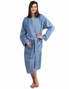 top 10 best bathrobes for women men 2018 top rated With best robes for women