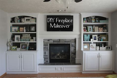 fireplace ideas with tv electrical for built ins and fireplace insert home