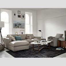 Beautiful Living Room Ideas & Photo Gallery Realestate