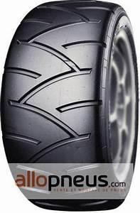 Pro Des Mots 195 : pneu yokohama a038 195 50r15 82v allopneus com ~ Maxctalentgroup.com Avis de Voitures