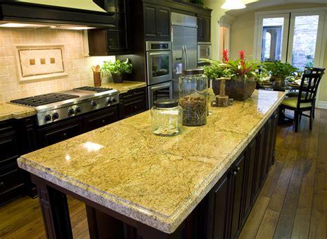 granite kitchen island ideas 81 custom kitchen island ideas beautiful designs 3890