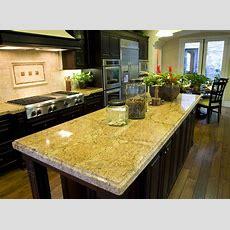 81 Custom Kitchen Island Ideas (beautiful Designs